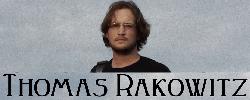 Thomas Rakowitz