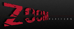 ZOOM Platform
